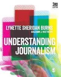 Cover Understanding Journalism
