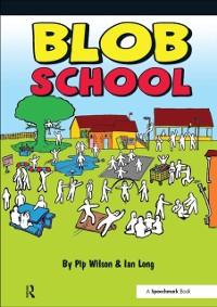 Cover Blob School
