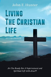 Cover Living the Christian Life