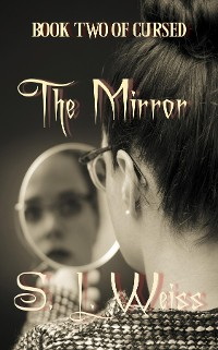 Cover The Mirror