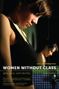 Cover Women without Class