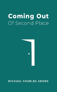 Cover Coming Out Of Second Place