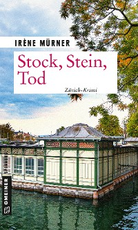 Cover Stock, Stein, Tod