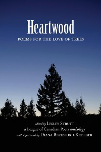 Cover Heartwood