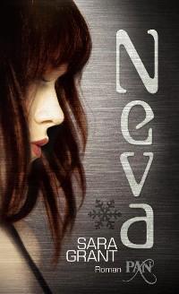 Cover Neva