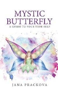 Cover Mystic Butterfly