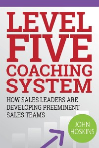 Cover Level Five Coaching System