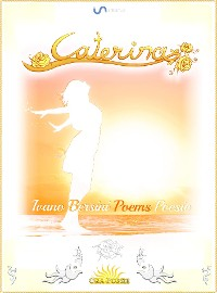 Cover Caterina