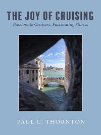 Cover The Joy of Cruising