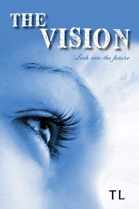 Cover The Vision