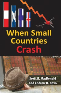Cover When Small Countries Crash