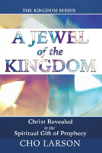 Cover A Jewel of the Kingdom