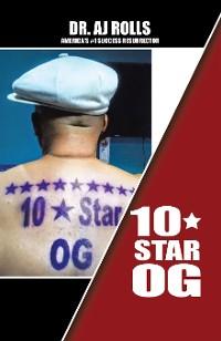 Cover 10 * Star Og