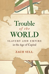 Cover Trouble of the World