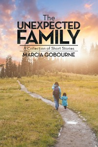 Cover The Unexpected Family