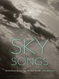 Cover Sky Songs