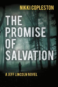 Cover The Promise of Salvation