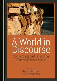 Cover World in Discourse