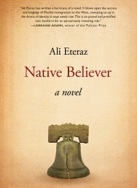 Cover Native Believer