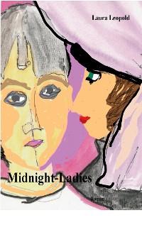 Cover Midnight-Ladies