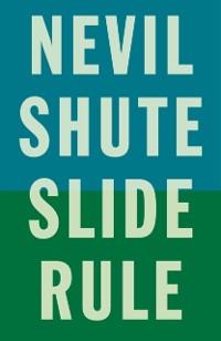Cover Slide Rule