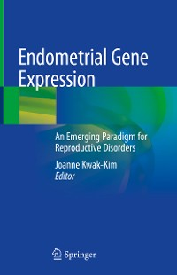 Cover Endometrial Gene Expression