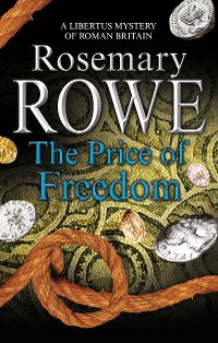 Cover Price of Freedom, The