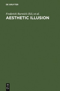 Cover Aesthetic Illusion