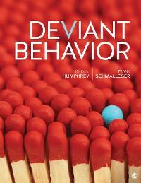 Cover Deviant Behavior