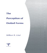 Cover Perception of Dotted Forms