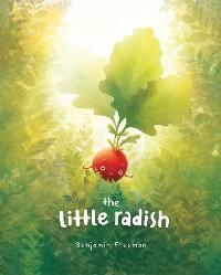 Cover The Little Radish