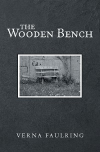 Cover The Wooden Bench