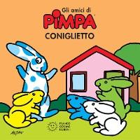 Cover Coniglietto