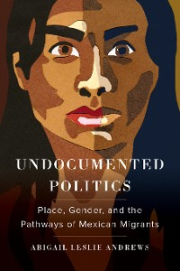 Cover Undocumented Politics