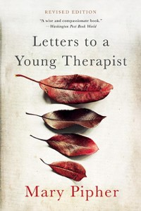 Cover Letters to a Young Therapist