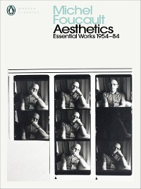 Cover Aesthetics, Method, and Epistemology