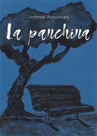 Cover La Panchina
