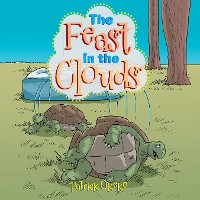 Cover The Feast in the Clouds