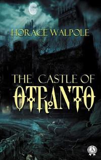 Cover The Castle of Otranto