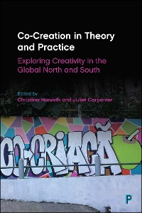 Cover Co-Creation in Theory and Practice