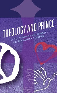 Cover Theology and Prince