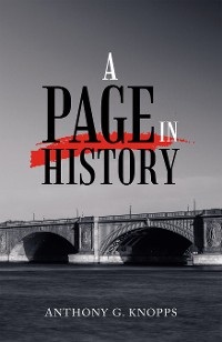 Cover A Page in History