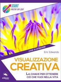 Cover Visualizzazione creativa