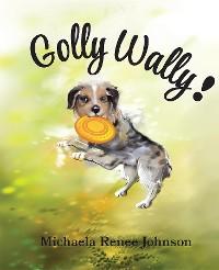 Cover Golly Wally