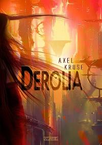 Cover Derolia