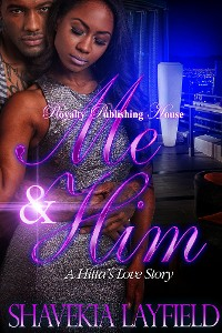 Cover Me & Him