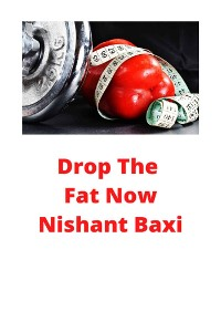 Cover Drop The Fat Now