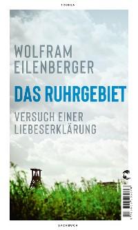 Cover Das Ruhrgebiet