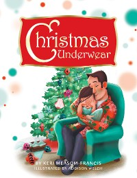 Cover Christmas Underwear
