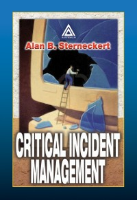 Cover Critical Incident Management